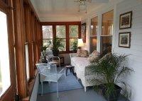 Glendalough Private Rental